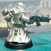 Inquisitor front