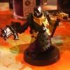 Inquisitor Aurelius